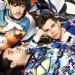 klaxons-love-frequency2014