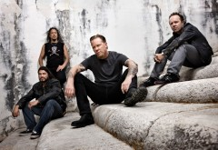Metallica_W6W5476 credit soren starbird