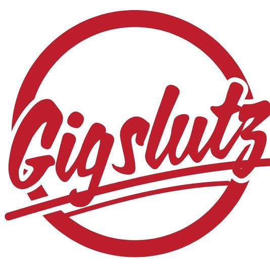 Gigslutz