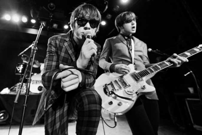 1035x689-20140320-thestrypes-x1800-1395344597
