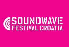 roots-manuva-soundwave-croatia-2011