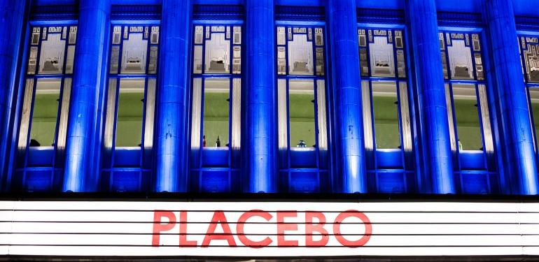 RGershinson_Placebo_Hammersmith_25March2015-1