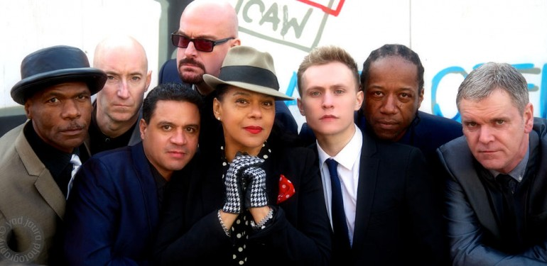 The+Selecter+Promo+Image+3