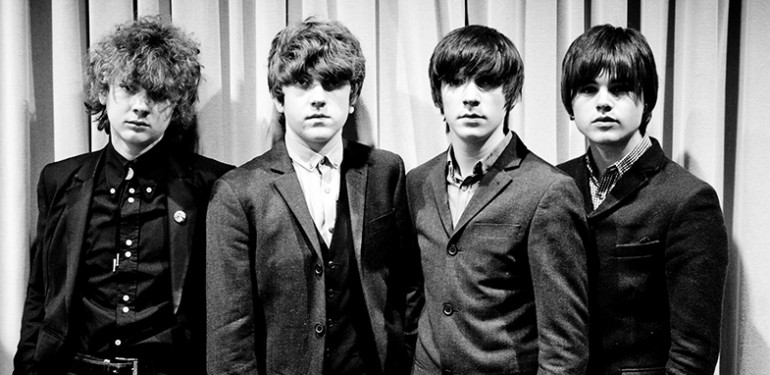 The-Strypes-Official_785x410