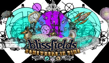 blissfields_logoBitBigger