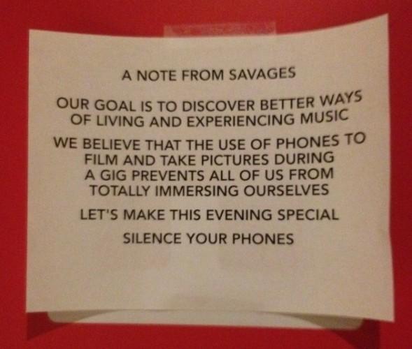 Savages-no-cameras