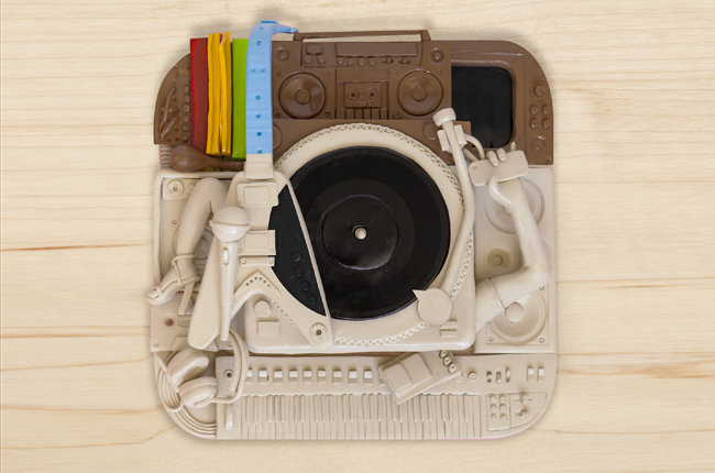 instagram-music-wood-2015-jared-eberhardt-billboard-650