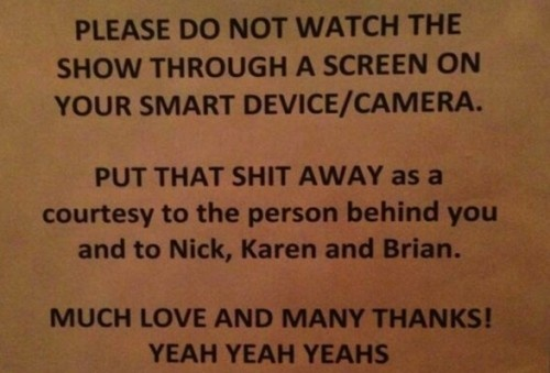 yeah-yeah-yeahs-camera-sign-500x339