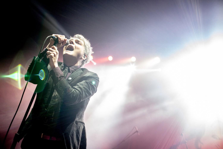 Gerard Way-16