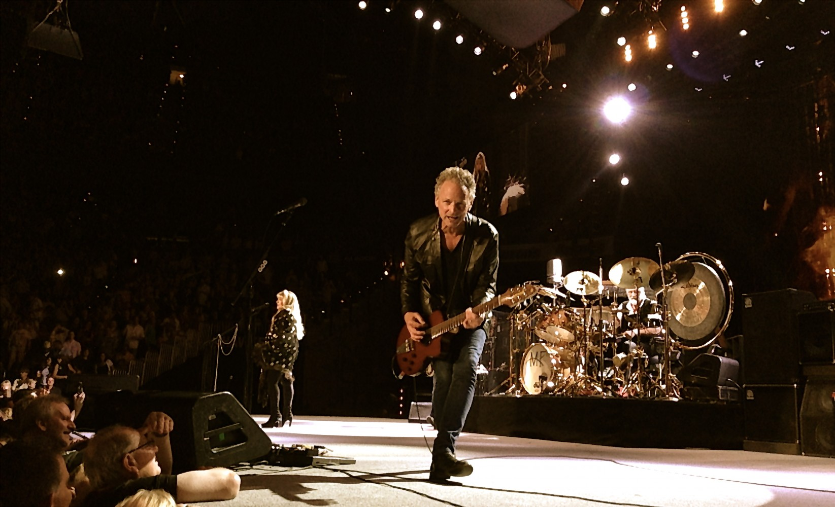 Fleetwood_Mac_live_in_Atlanta_2013 (1)