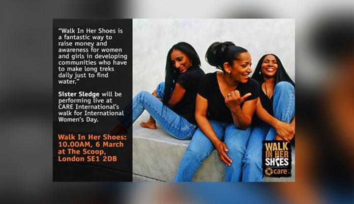 SisterSledge1