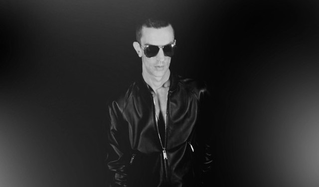 Richard Ashcroft Reveals New Album And Shares First Single