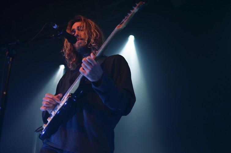 Matt Corby- Sam Rowlands5