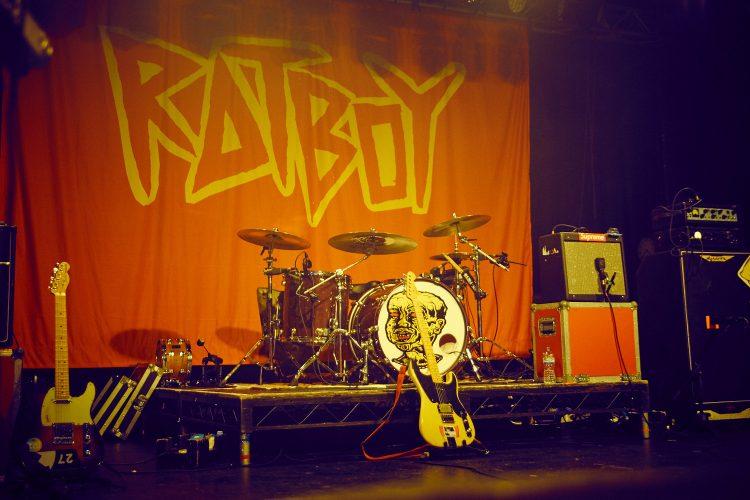 Ratboy_0006