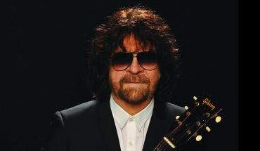 jefflynne-wide