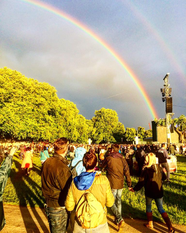 rainbowmassiveat