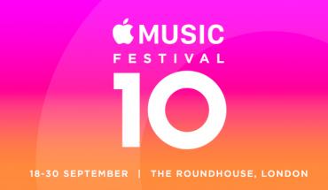 Apple-Music-Festival-2016-2