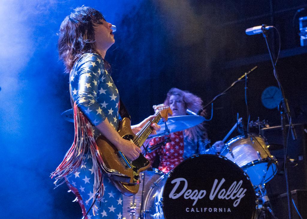 05-deap-vally-islington-assembly-jon-mo