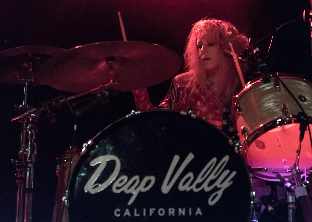 06-deap-vally-islington-assembly-jon-mo