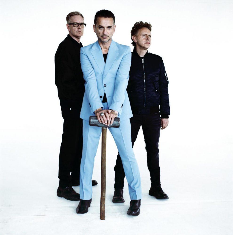 depeche mode announce 39 global spirit tour 39 gigslutzgigslutz. Black Bedroom Furniture Sets. Home Design Ideas