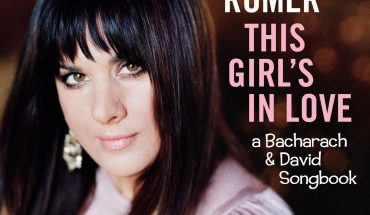 rumer-this-girls-in-love