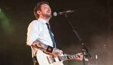 Frank Turner Announces New Single 'Polaroid Picture ...