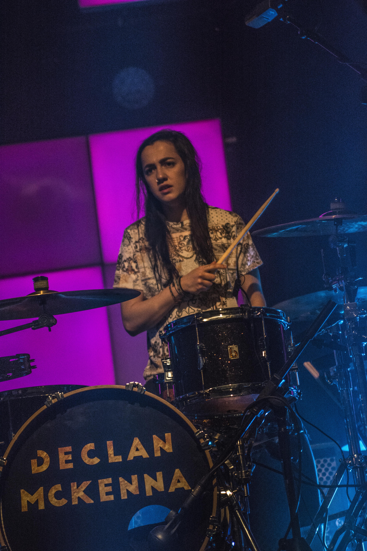 Declan Mckenna 13
