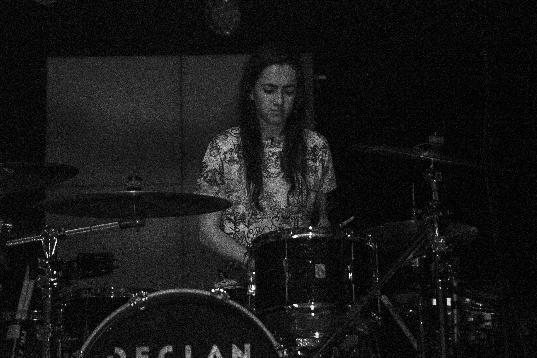 Declan Mckenna 22