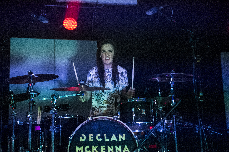 Declan Mckenna 24