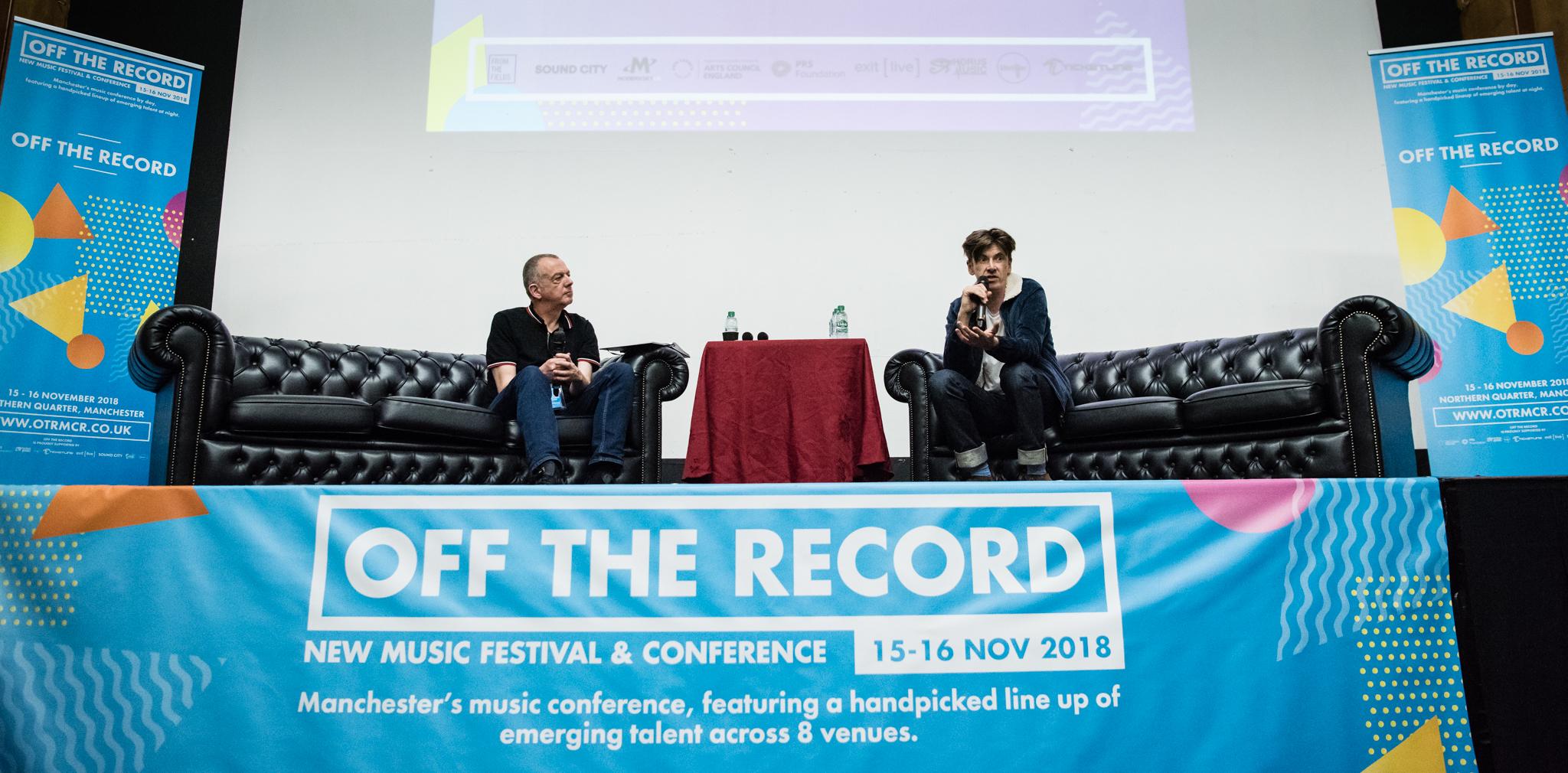 00 Title Pic - OTR 2018 - Jon Mo