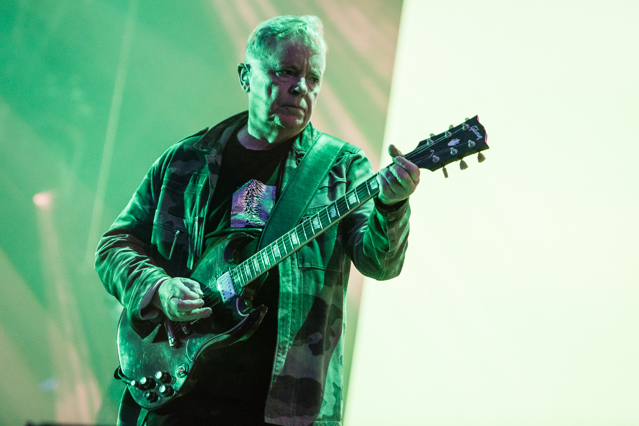 03 New Order - Bluedot 2019 - Jon Mo