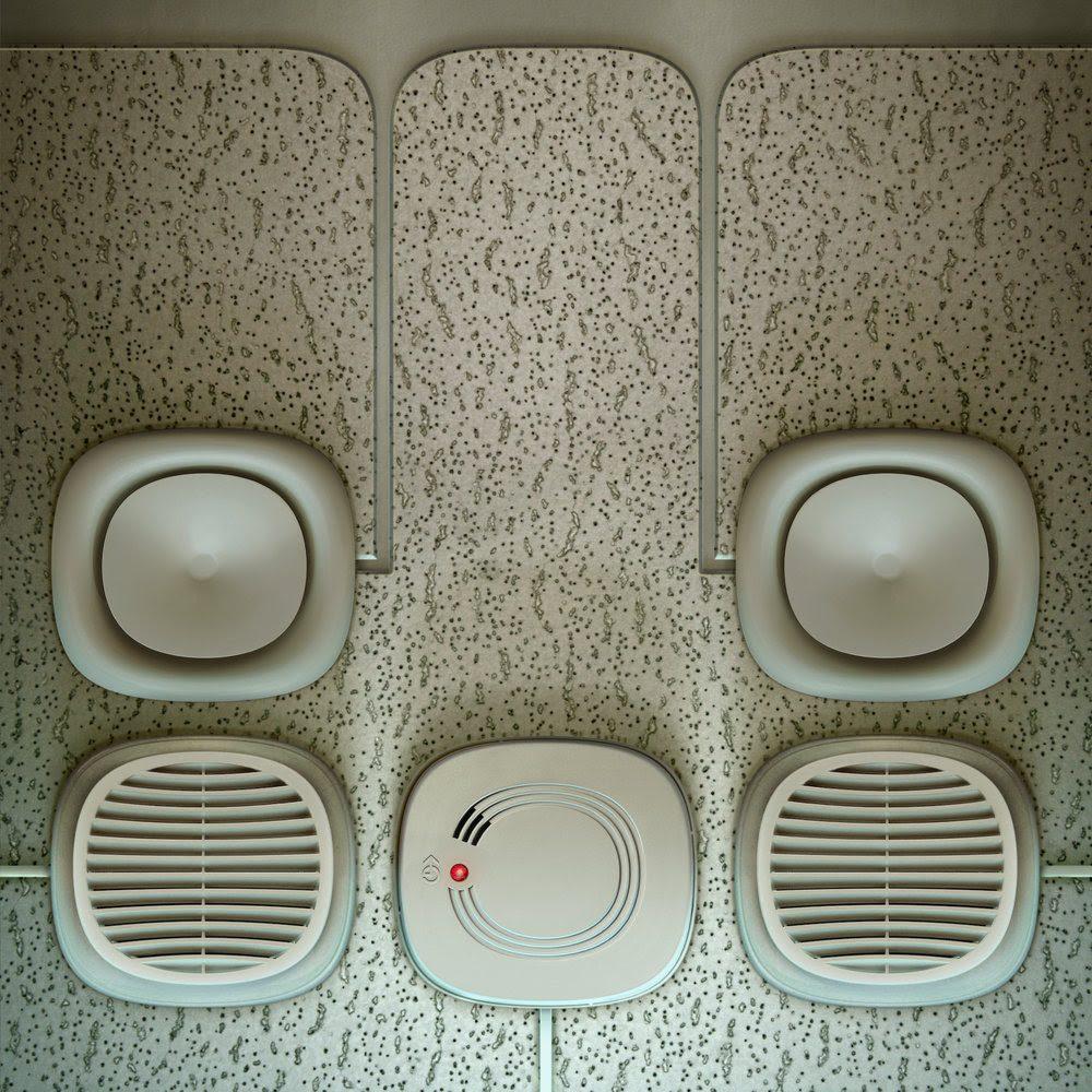 808 State announce new album 'Transmission Suite