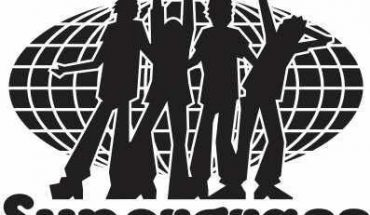 NEW MUSIC: Supergrass new video
