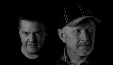 NEWS: 808 STATE ANNOUNCE 2020 UK TOUR DATES