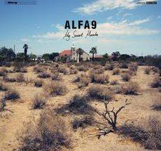REVIEW: Alfa 9 My Sweet Movida album review
