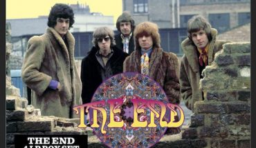 REVIEW: The End: From Beginning to End box set