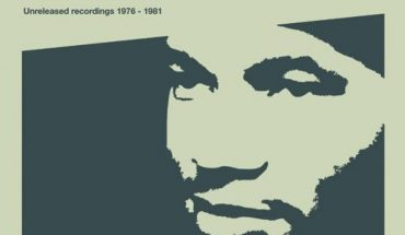 Roy Ayers - Virgin Ubiquity: 1976 – 1981 volumes 1 & 2