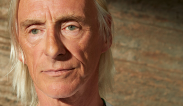 NEWS: PAUL WELLER Tour dates and new album announce