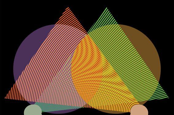 REVIEW: Warm Digits album review - Flight Of Ideas