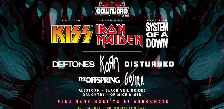 Download 2020 – ten of the best – round 2