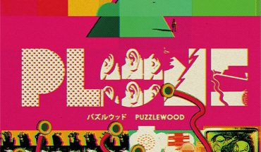 NEWS: Plone – Puzzlewood new album release