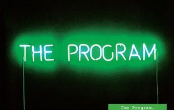 REVIEW: Marion - The Program reissue