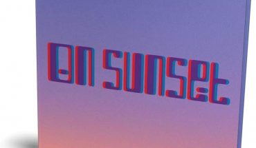 REVIEW: Paul Weller - On Sunset