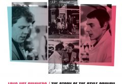 INTERVIEW: Mick Talbot – The Style Council