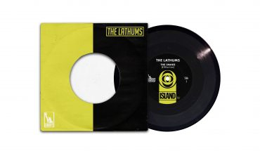 NEWS: The Lathums release 'The Snake' to just one fan