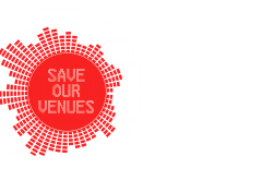 NEWS: #saveourvenues – interview with one affected venue operator