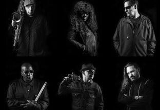 NEW MUSIC: A CERTAIN RATIO announce new EP