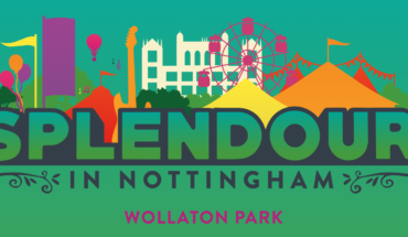 NEWS: Richard Ashcroft & Supergrass confirmed as Splendour 2021 headliners