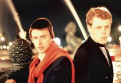 INTERVIEW: Soul Deep - Style Council book 2nd edition