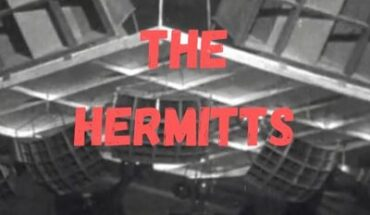 NEW MUSIC: The Hermitts come out with sparkling new low-fi tunes